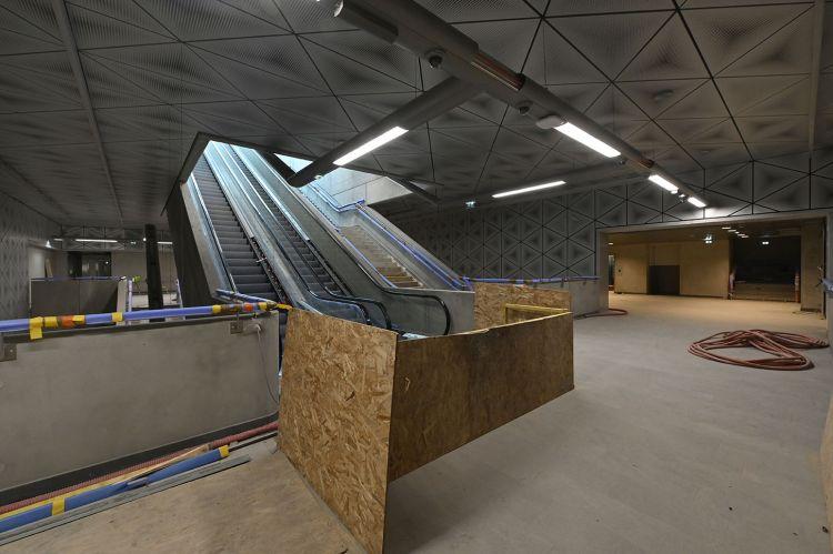 Station Mabilais - Jean-Louis Aubert - <small>04/03/2020</small>