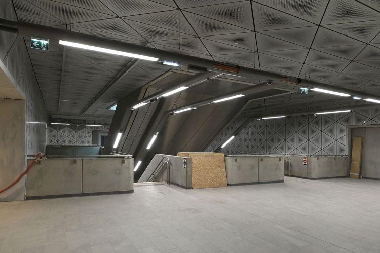 Station Mabilais - Jean-Louis AUBERT - <small>02/06/2020</small>