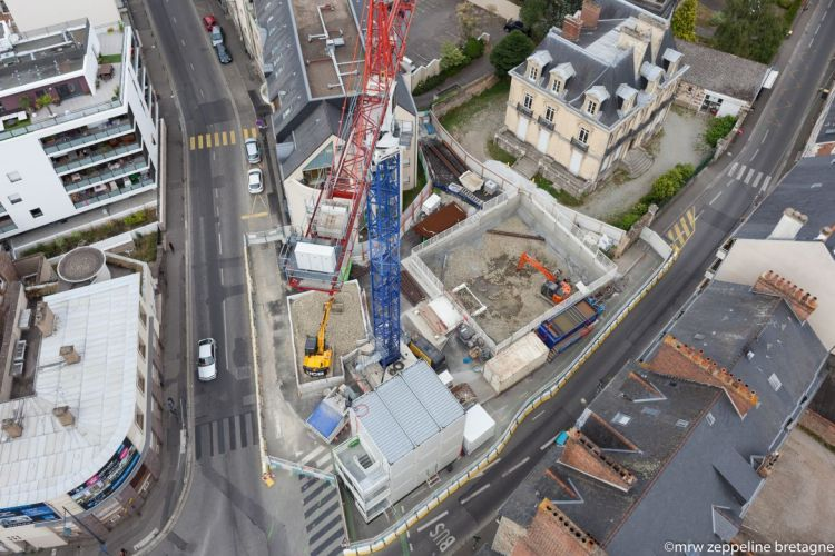Puits Vincennes - <small>18/07/2015</small>