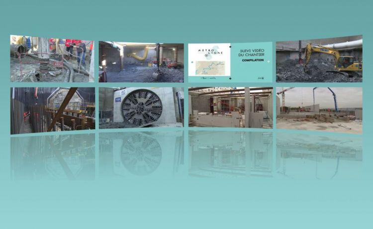 http://www.metro-rennes-metropole.fr/upload/espace/1/visuel/declinaisons/2557_8486_Visuels_videos_xlarge_large.jpg