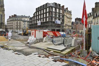 - Jean-Louis AUBERT 06 84 30 15 63